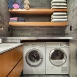 131 West 28th Street Laundry