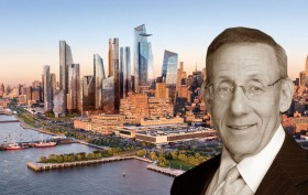 related-companies-stephen-ross