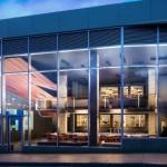 VIA 57 West-Landmark Theatres-1