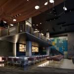 VIA 57 West-Landmark Theatres-2
