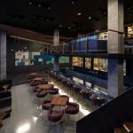 VIA 57 West-Landmark Theatres-3