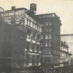 100 West 15th Street Old Photo 1