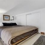 100 West 15th Street Sleeping Loft