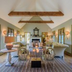 2301 Deerfield Road, Matt Lauer, Sag Harbor real estate, Hamptons celebrities