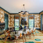 2301 Deerfield Road, Matt Lauer, Sag Harbor real estate, Hamptons celebrities