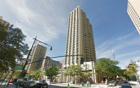 100 West 92nd Street, Trinity House, Mitchell Lama buildings, Upper West Side affordable housing