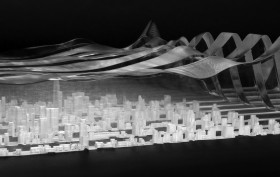 SITU, Storefront for Art and Architecture, Property Taxes, Section 581, Sharing Models: Manhattanisms, Billionaire's Row, Taxes