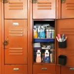 Courtney-Dawley-orange-lockers