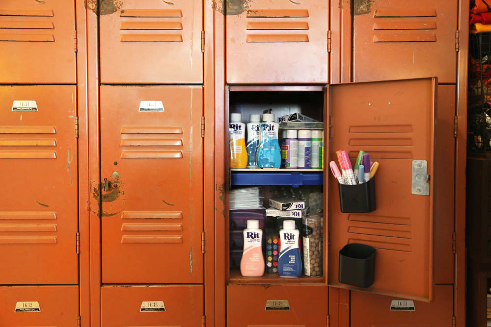 Courtney-Dawley-orange-lockers
