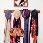 Courtney-Dawley-scarf_rack