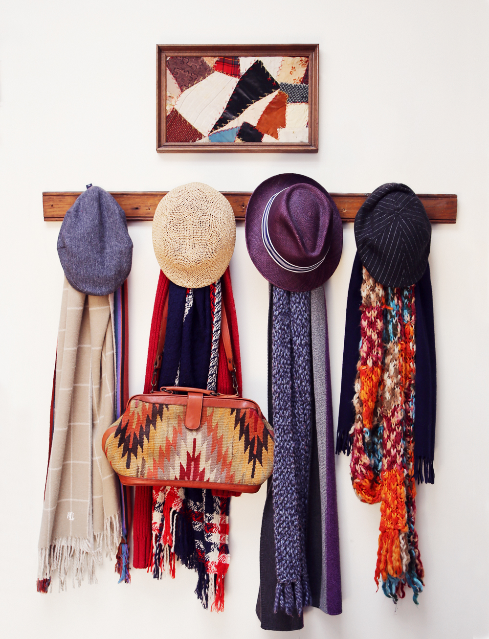 Courtney-Dawley-scarf_rack