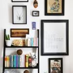 Courtney-Dawley-shelf_art_wall