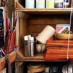 courtney-dawley-crate_shelf