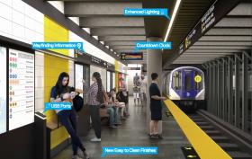 new mta subway designs 2016 2