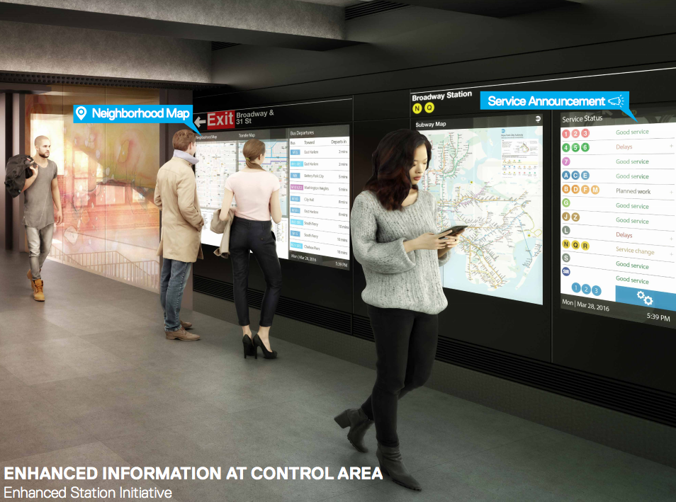new mta subway designs 2016 4