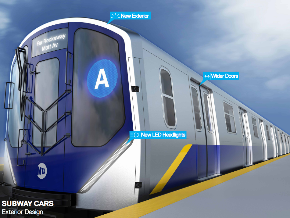new mta subway designs 2016 5