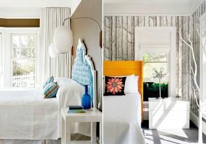 Ghislaine Vinas, Montauk Beach House, Interiors, Montauk, Getting Away, Decorating, Design, Hamptons