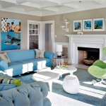 Ghislaine Vinas, Montauk Beach House, Interiors, Montauk, Getting Away, Decorating, Design, Hamptons