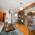 786 Washington Avenue, cool listings, co-op, Prospect Heights, Crown Heights, Brooklyn, low six, Brooklyn co-op for sale