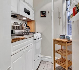 431 West 54th Street, Hells Kitchen, Midtown West, Billionaires Row, Co-op, cool listings, low six, Manhattan Co-op for sale