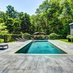 375 Brick Kiln Road, andrew geller, hamptons, sag harbor, pool