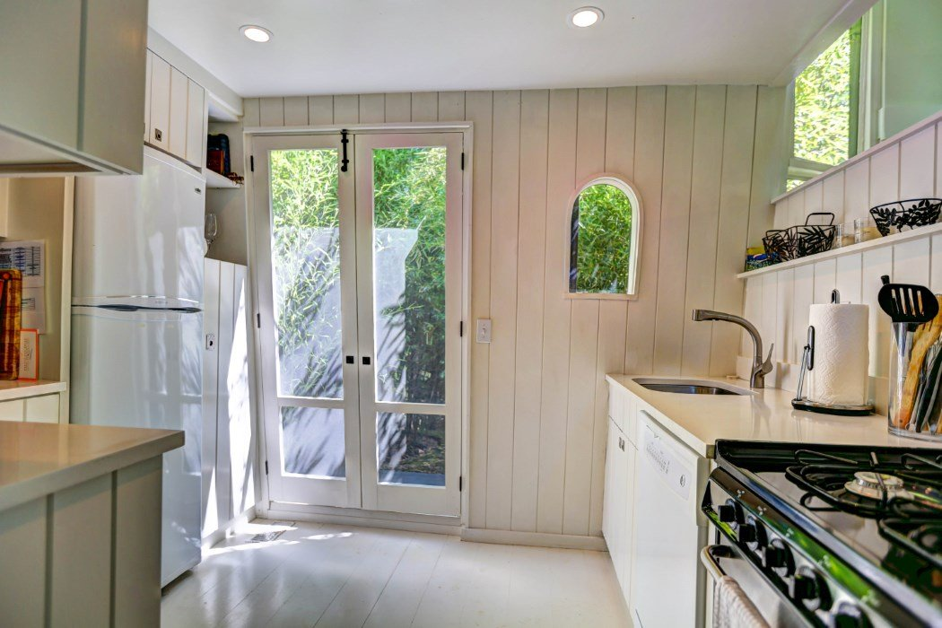 375 Brick Kiln Road, andrew geller, hamptons, sag harbor, kitchen