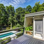 375 Brick Kiln Road, andrew geller, hamptons, sag harbor