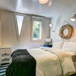 375 Brick Kiln Road, andrew geller, hamptons, sag harbor, bedroom