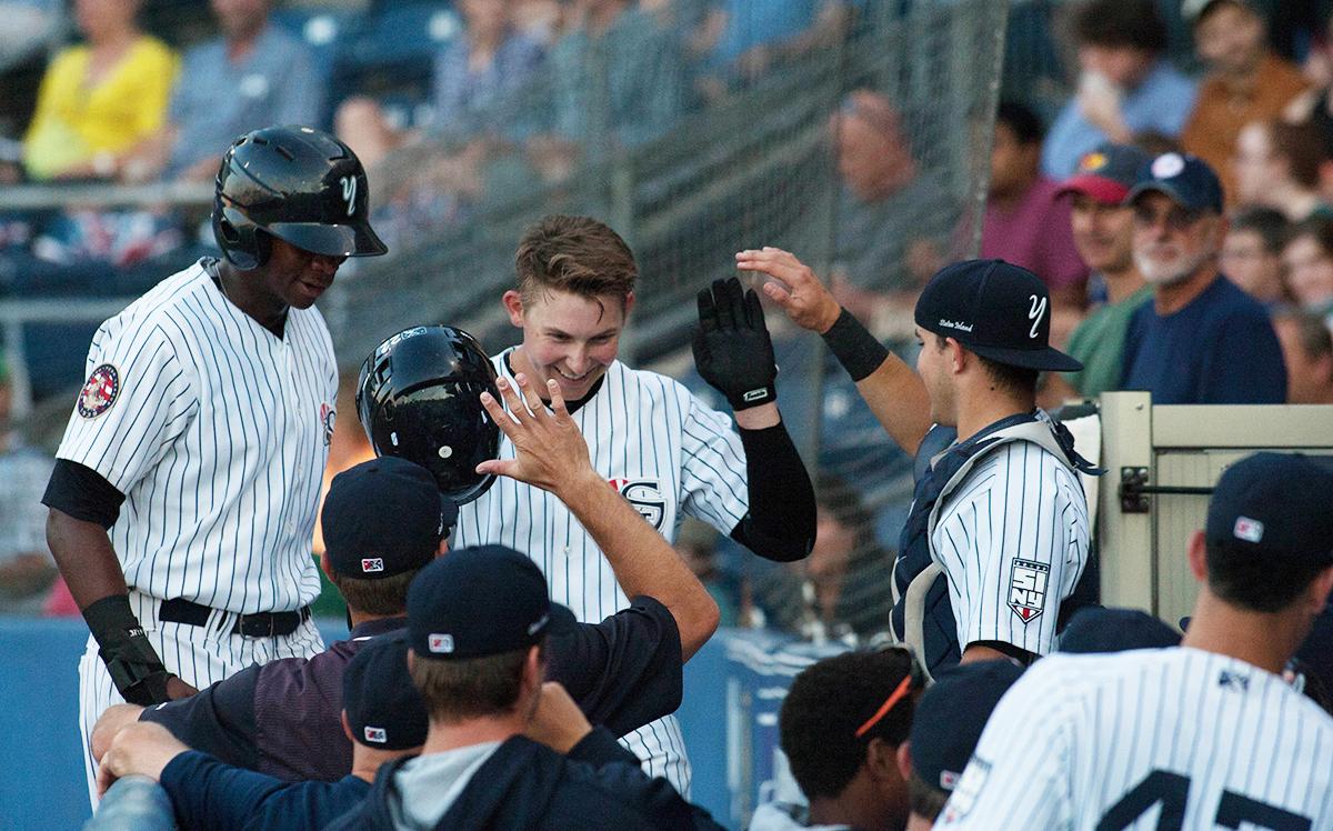 Staten-Island-Yankees-2