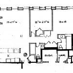 35 Bethune Street, Pickwick House, Philip Seymour Hoffman, West Village celebrities