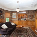 237 77th Street, bay ridge, library