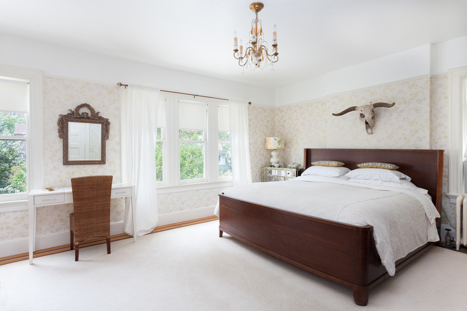 237 77th Street, bay ridge, bedroom