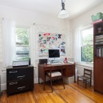 237 77th Street, bay ridge, office