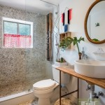 6120 71st avenue, ridgewood, condo, bathroom