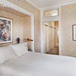 69 perry street, west village, rental, bedroom