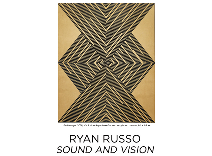 ryan-russo