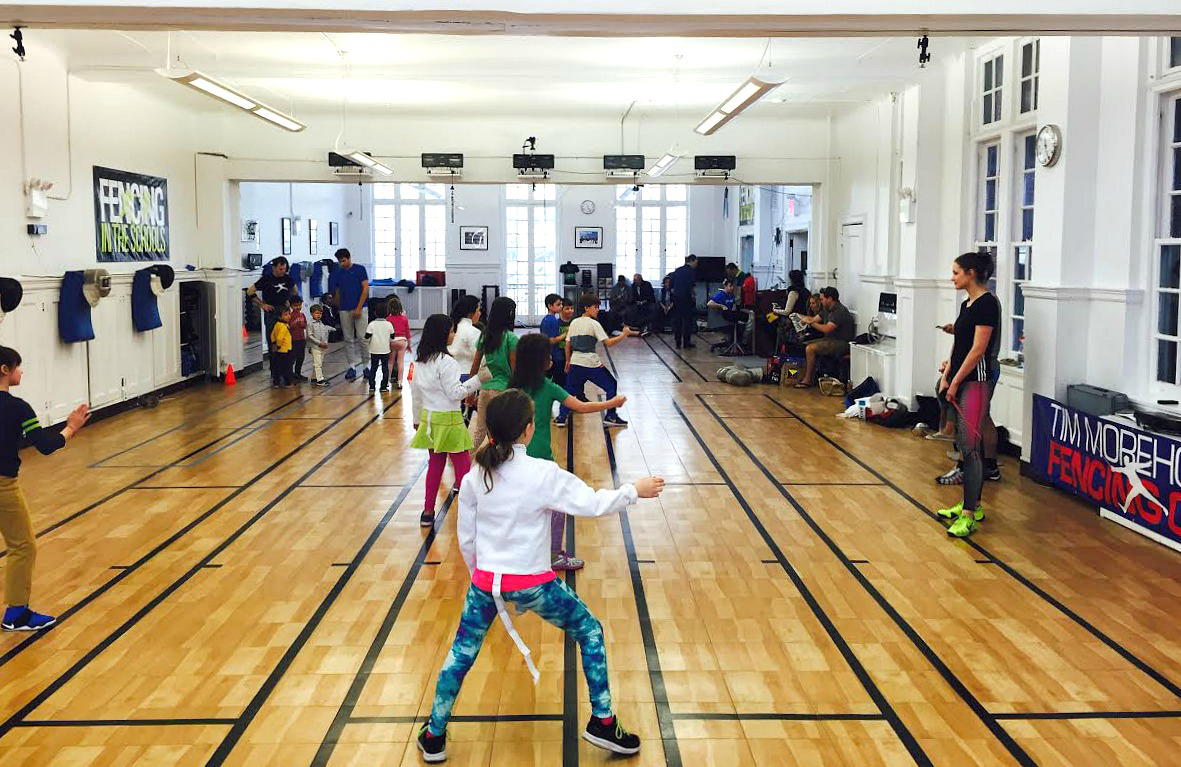 Tim-Morehouse-fencing-1