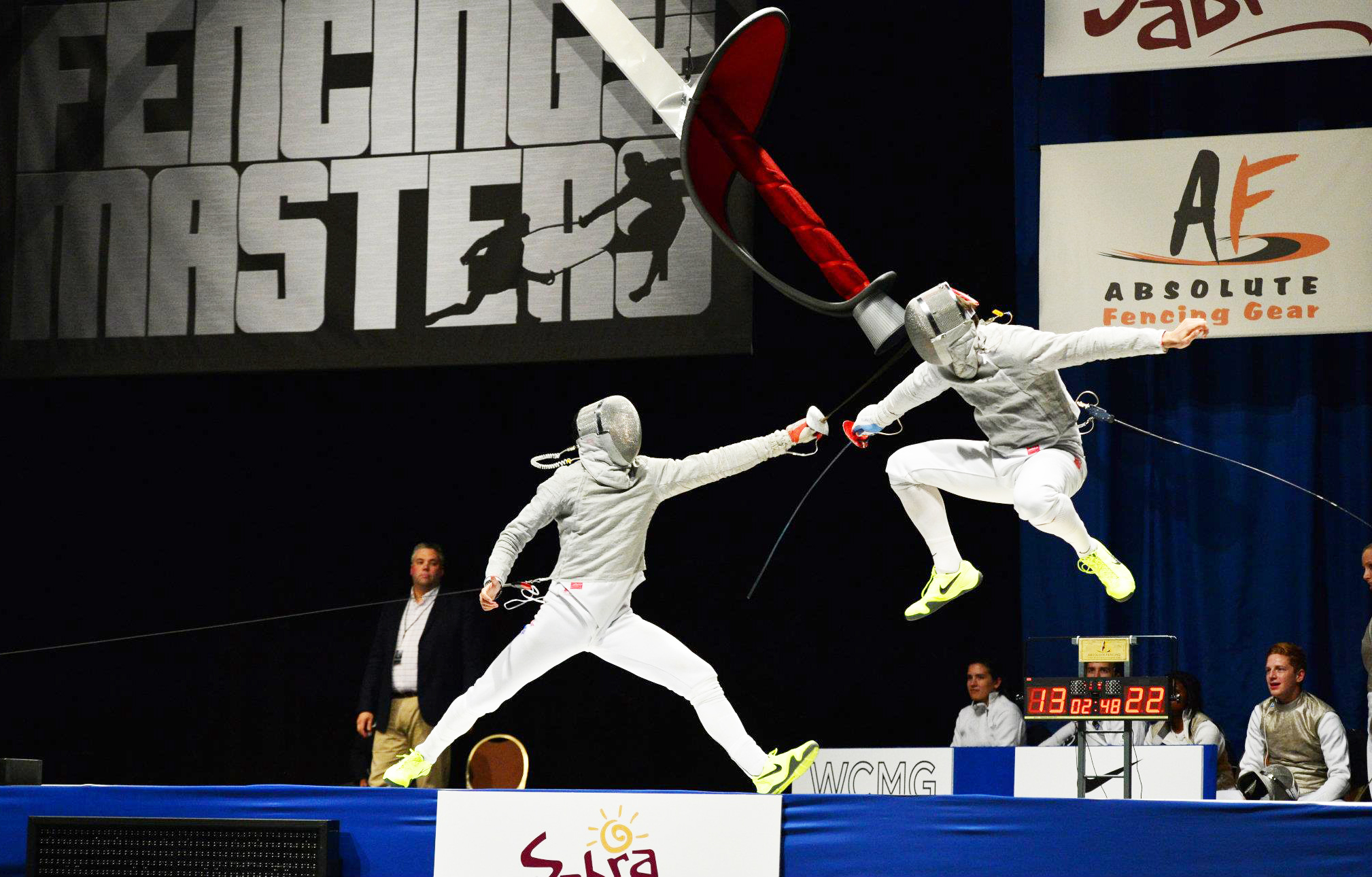 Tim-Morehouse-fencing-2