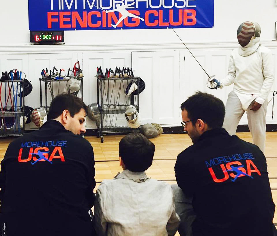 Tim-Morehouse-fencing-3