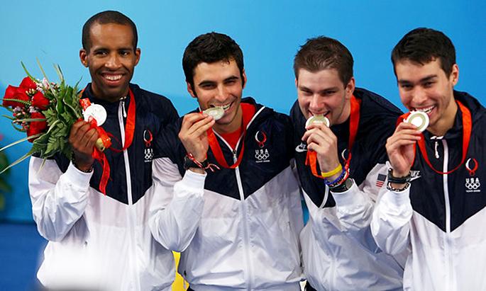 Tim-Morehouse-Olympics