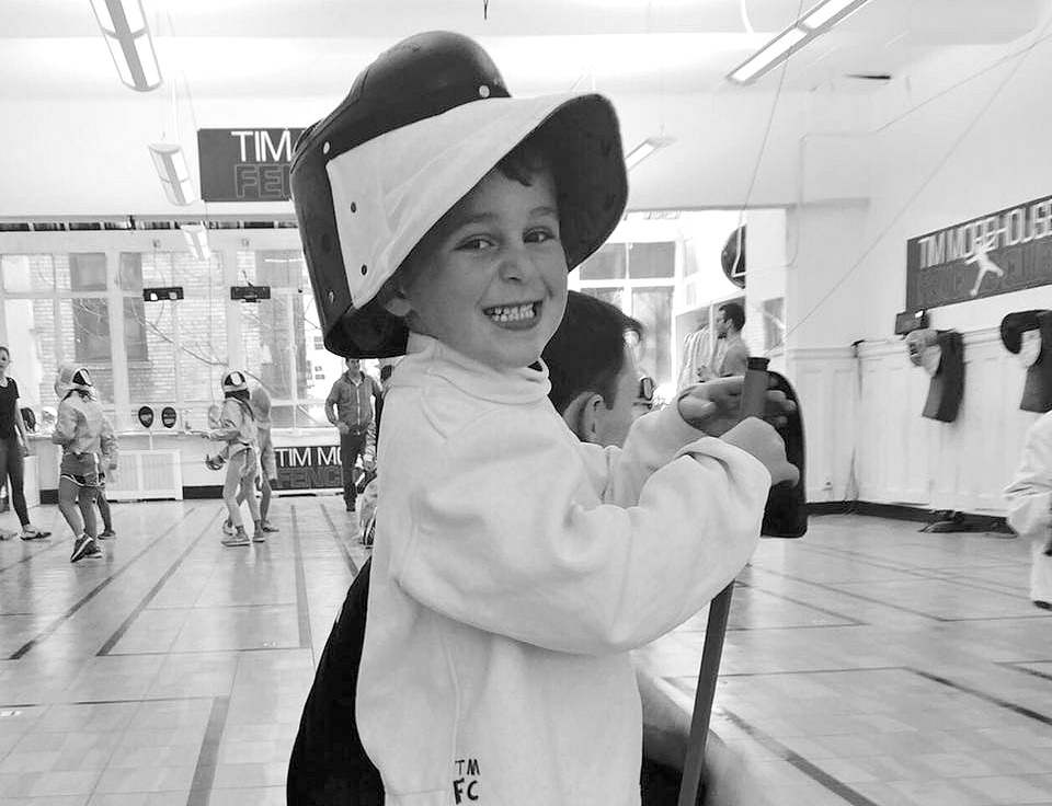 Tim Morehouse-fencing-6