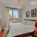 135 North 11th Street, Williamsburh, condo, bedroom