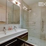 135 North 11th Street, Williamsburh, condo, bathroom