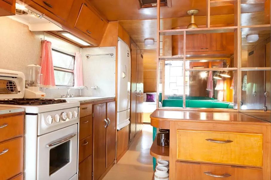 Outlier Farm-trailer-6