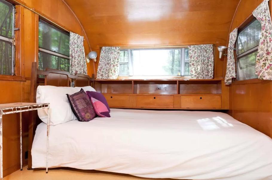 Outlier Farm-trailer-8