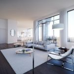 5 Franklin Place, ODA Architects, Tribeca condos