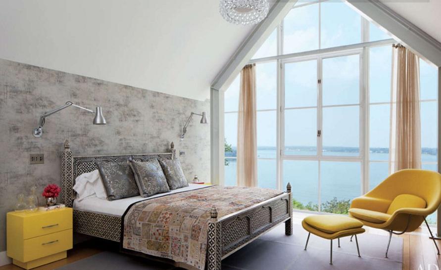 d-bedroom