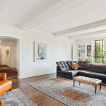 333 West 56th Street, Parc Vendome, Cool Listings, Clinton, Hells Kitchen, Midtown, Midtown West, West Midtown, Rentals, Manhattan apartments for rent, co-op,