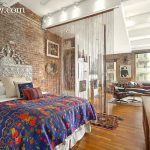321-West 13th Street, Cool Listings, Lofts, West Village, Meatpacking District, West Village Loft for Rent,