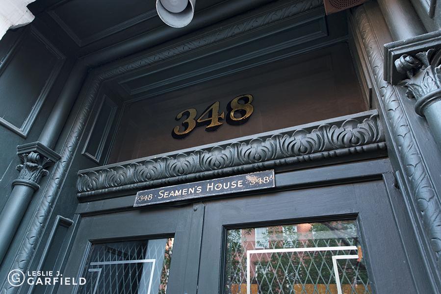 348 West 22nd Street-15